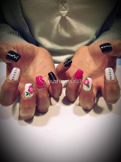 Ongles & Co