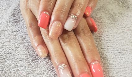 Ongles & Co 1