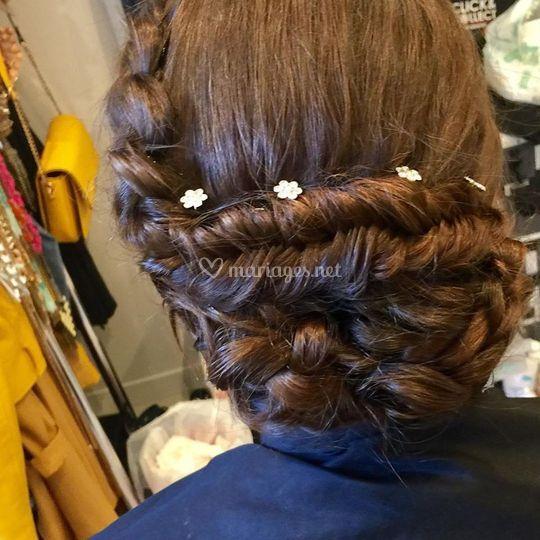 Mel'hair