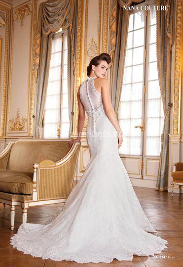 Collection  NANA Couture