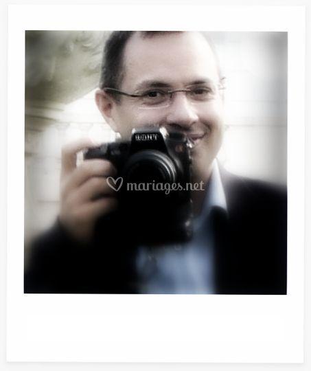 PhilPhotograph