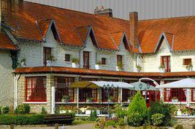 Hostellerie du Lys