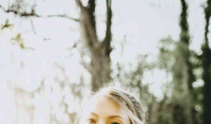 Sweetopaline Photographie