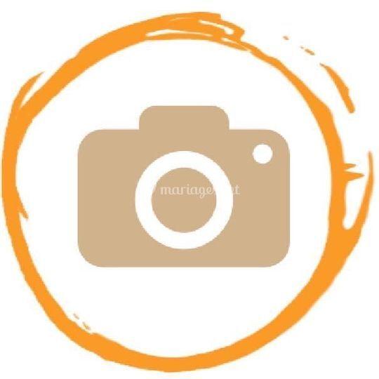Logo MenusPhotos