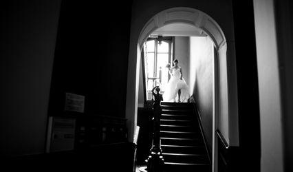 Céline Jacq Photographe