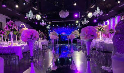 Showroom Au Secret Des Fleurs