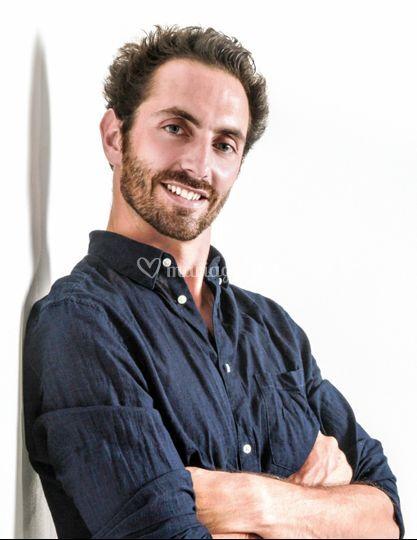 Laurent Henry Filmmaker