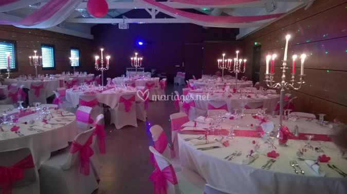 Angel Dream Events