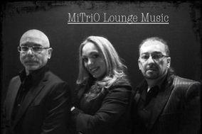 MiTrio Lounge Music