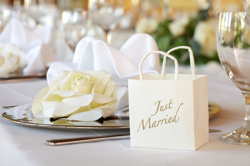 Wedding Jalles