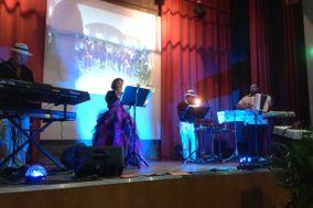 Orchestre Yannick Champion