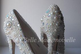 Ma Belle Mademoiselle