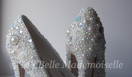 Ma Belle Mademoiselle 1