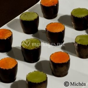 Catering Michea-Traiteur