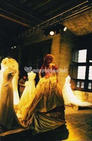 Arts-sonorisation pour mariages