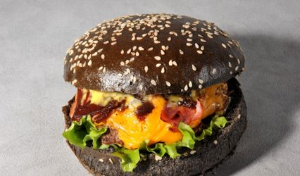 L'Hambulant Burger