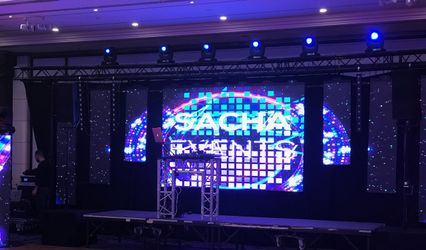 Sacha Events 1