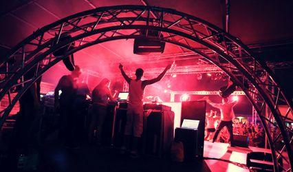 DJ John SLX