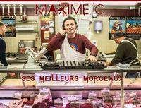 Maxime