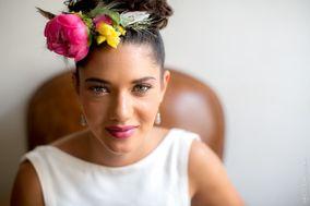 Sophie Labiche - Make-up Artist