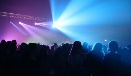 ISL Events