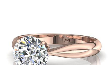 Diamants et Carats 2