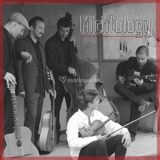 Premier disque 2011