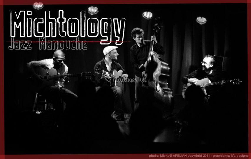 Michtology