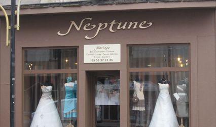 Neptune Mariage