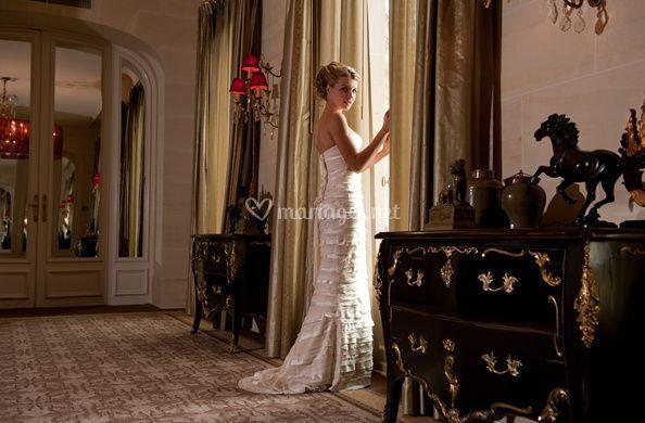 Spécial pour votre mariage