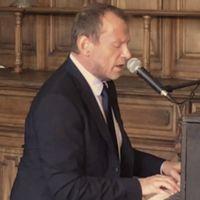 Xavier Gatepain