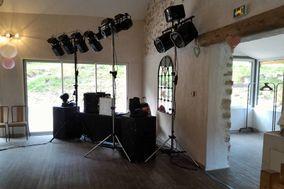 Fred Studio