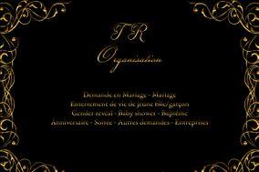 TR Organisation