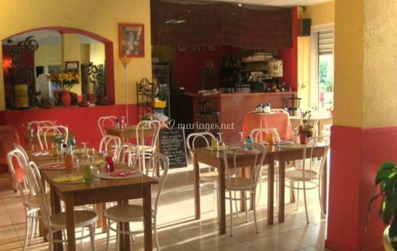 Hotel Restaurant Proche Six Fours Les Plages