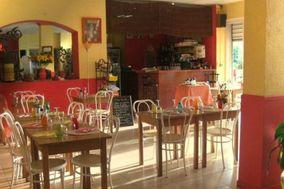 Restaurant Péniche Plaisance
