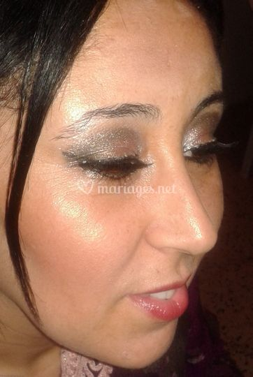 Malika Makeup Pro