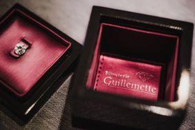 Bijouterie Guillemette