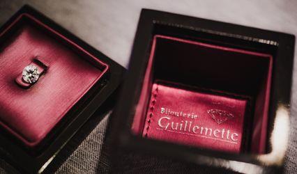 Bijouterie Guillemette 1