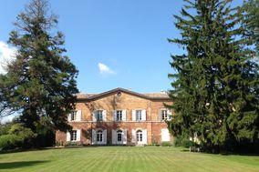 Le Château d'Ars