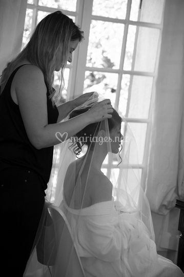 Mariage Jane Cannes