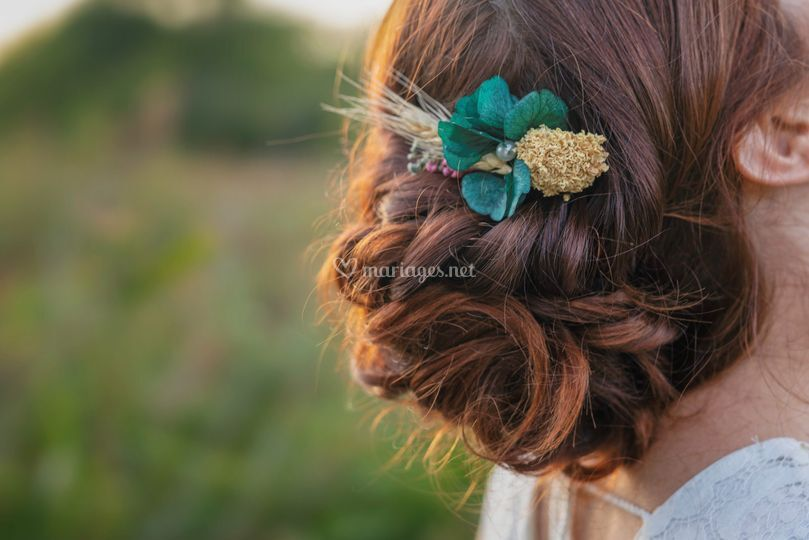 Shooting mariage collection20