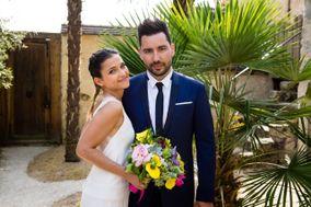 Wedding Filmmakers