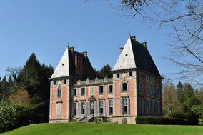 Château de la Montmarie