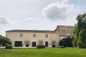 Domaine de La Mauvinière