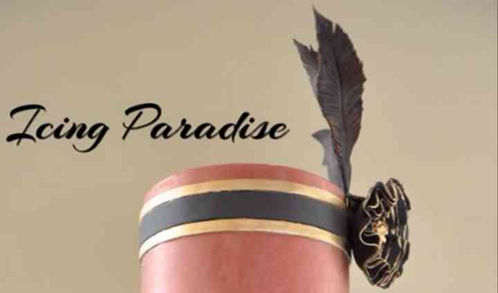 Icing Paradise