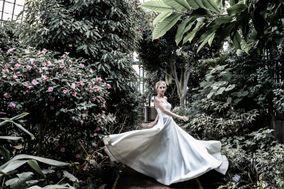 Marie Landoin Photography