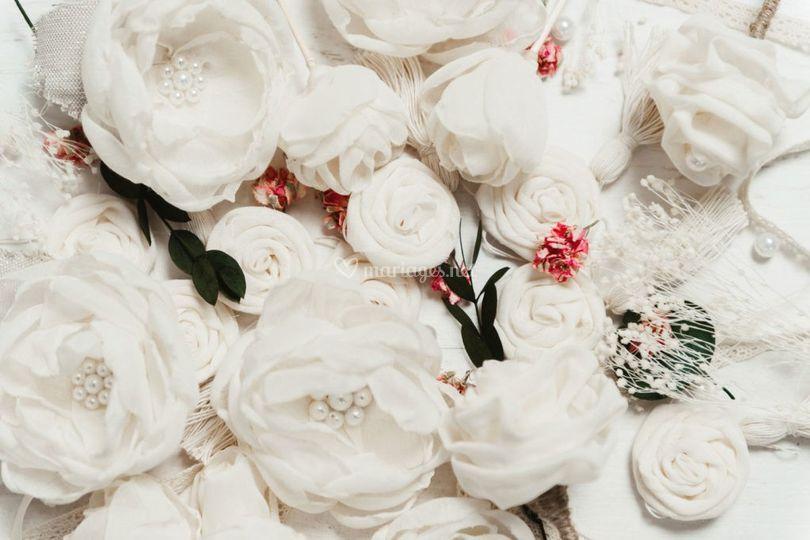 L'Atelier de Lyli Rose