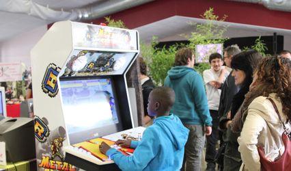 Gamers Comité 1