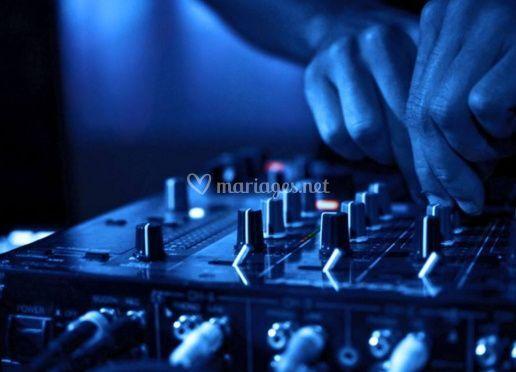 Vous aurez le meilleur de la musique