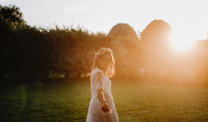 Marion Battut Photographe